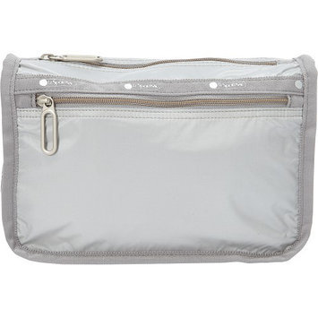 LeSportsac Everyday Cosmetic Case