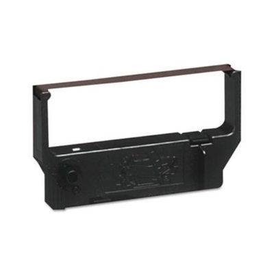 DATAPRODUCTS Dataproducts R2866 Compatible Ribbon DPSR2866