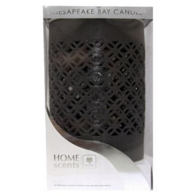 Pacific Trade Home Scents Electric Wax Melt Warmer - Black
