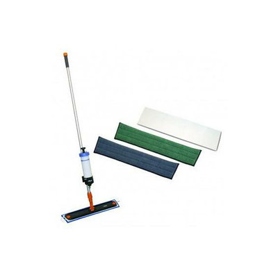 Diversey Pace 60 High Impact Cleaning Tool