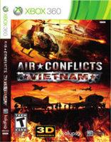 Kalypso Media USA Air Conflicts: Vietnam