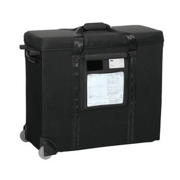 Tenba Air Case with Wheels for the 27
