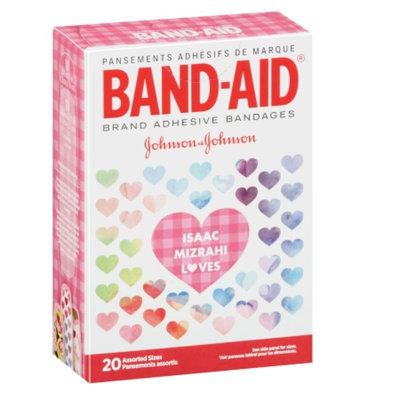 Band-Aid by Cynthia Rowley