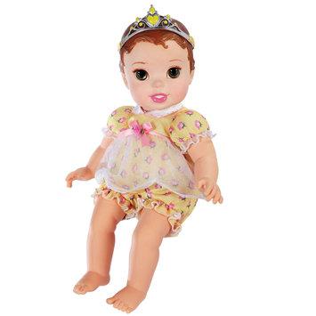 Tollytots Inc. Disney Baby Belle - TOLLYTOTS INC.