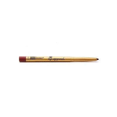 Black Radiance Lip Appeal Retractable Pencil