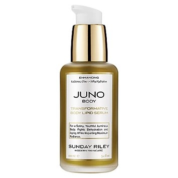 Sunday Riley Juno Body Serum