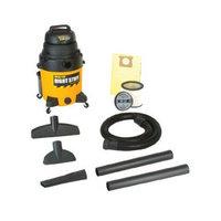 Shop Vac Shop-Vac Industrial Wet/Dry Vac-10 gal -EA