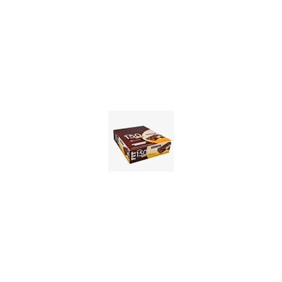 Apex Fitness Apex FIT 150 Crisp Bar - Chocolate Coconut - Box 12