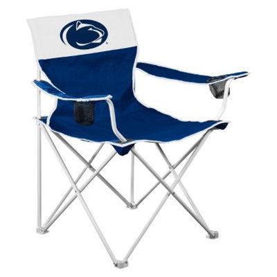 NCAA Penn State Nittany Lions Big Boy Chair