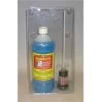 Durvet 01-11042FP Ivermectin Pour On - 1 liter