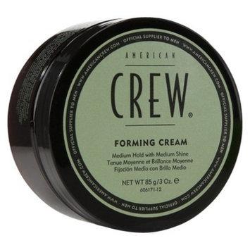 American Crew Forming Cream - 3.0 oz