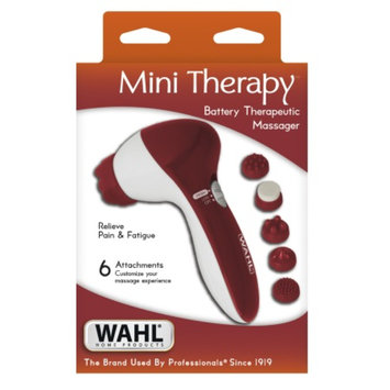 Wahl Mini Therapy massager