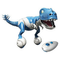 Zoomer Dino Snaptail - Target Exclusive