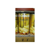 Chaokoh Sugar Cane in Syrup 48 Oz (2 Pack)