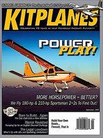 Kmart.com KitPlanes Magazine - Kmart.com