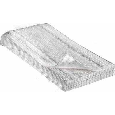 Shark SaniFiber Disposable Pad Refills, 12-Pack