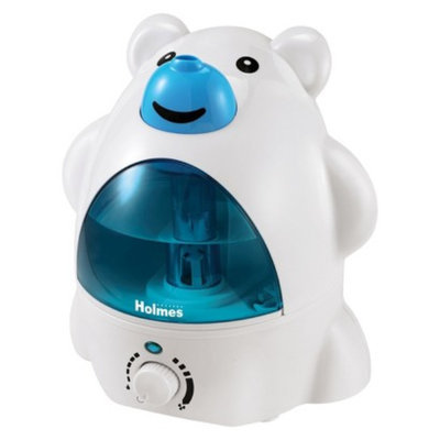 Holmes Kids Bear Humidifier