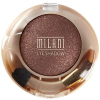 MILANI Runway Eyes Shadows-MLMRS04 Coffee Shop