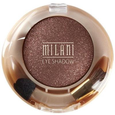 MILANI Runway Eyes Shadows-MLMRS04 Coffee Shop