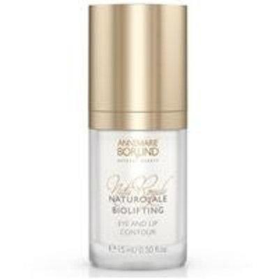 Naturoyale Eye/Lip Contour Cream Annemarie Borlind 0.5 oz Jar