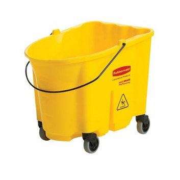 Rubbermaid Commercial Products Brute  Mop Buckets - 26-35qt brute mop bucket