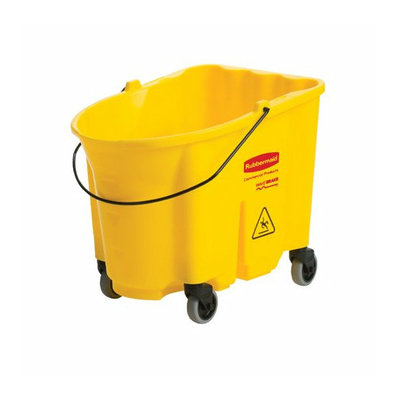 Rubbermaid Commercial Products Brute  Mop Buckets - 26-35qt brute mop bucket
