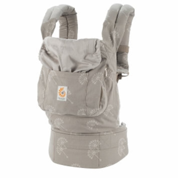 Ergo Baby Ergobaby Organic Collection Carrier - Dandelion
