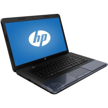 Hewlett Packard HP Winter Blue 15.6