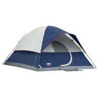 Coleman Elite Sundome 6-Person Tent