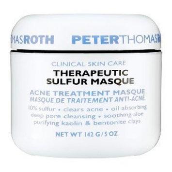 Peter Thomas Roth Therapeutic Sulfur Masque - 5 oz