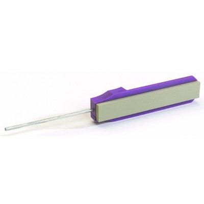 Gatco Extra-Fine Sharpening Hone - Gatco Sharpeners - 15006