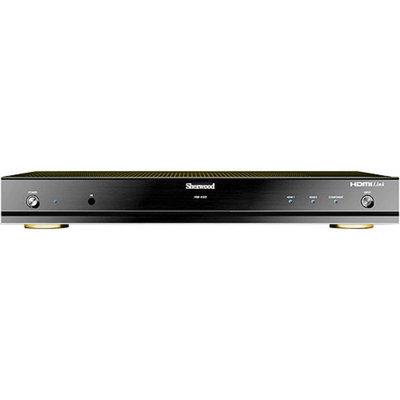 Gryphon MV-AVSWT A-V Switcher - Wireless
