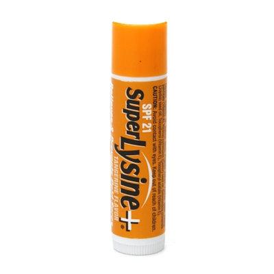 Super Lysine Plus+ ColdStick