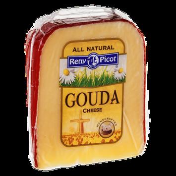 Reny Picot All Natural Gouda Cheese