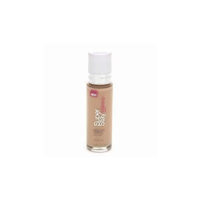 Maybelline Super Stay 24 HR Foundation