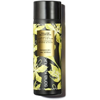 Sonia Kashuk Yellow Alluriana Shower Gel - 8.4 oz