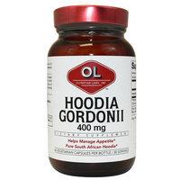 Olympian Labs Hoodia Gordonii