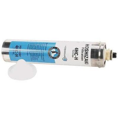 Hoshizaki H9655-11 - Replacement Water Filter Cartridge