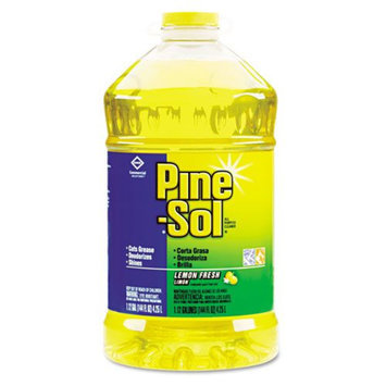 Clorox 35419CT Pine-Sol All Purpose Cleaner