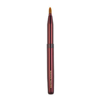 Kevyn Aucoin The Lip Brush, 1 ea