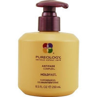Pureology Anti-Fade Complex Hold Fast Gel, 8.5 Ounce
