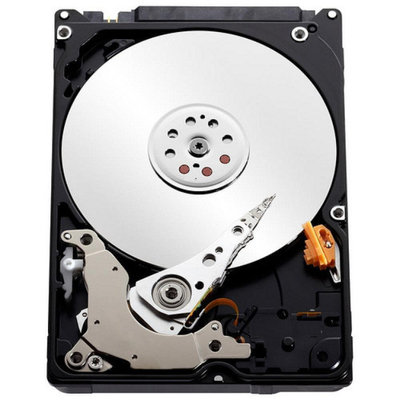 Memory Labs 794348922246 500GB Hard Drive Upgrade for HP EliteBook 8440W, 8460P, 8460W Laptop