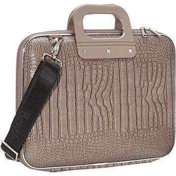 Bombata Croc Laptop Bag 13