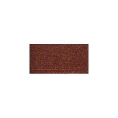 Gutermann 100P-592 Sew-All Thread 110 Yards-Seal Brown