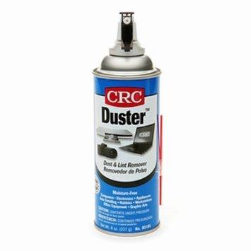 CRC Duster Air Spray