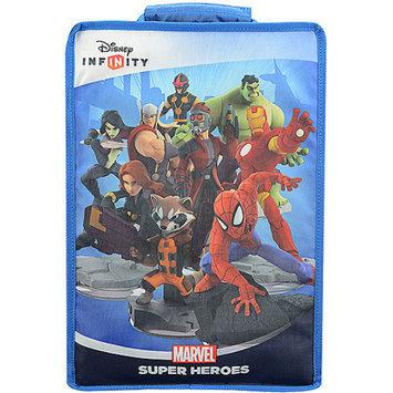 PDP Disney Infinity: Marvel Super Heroes Armor Backpack