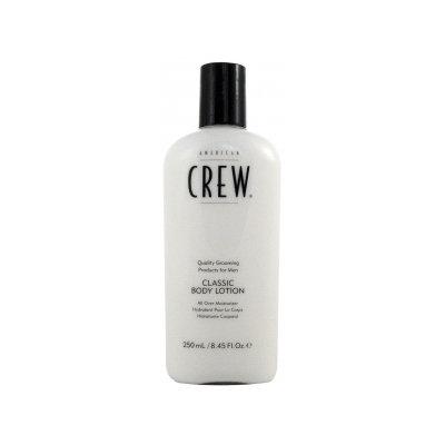 American Crew Classic Body Lotion 8.45 oz