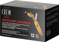 American Crew Trichology Hair Recovery Concentrate (12 amp)