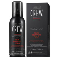 American Crew Hair Recovery Foam (150g)