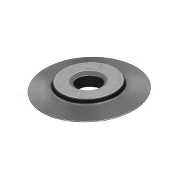 Ridgid Tube Cutter Wheels - 33160 SEPTLS63233160